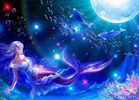 Беременность толкователь снов
